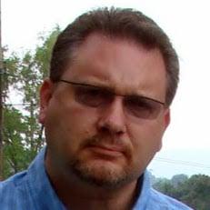 Andrew Rogers R.
