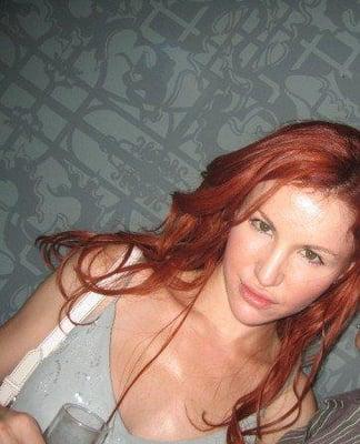 Fiona S.