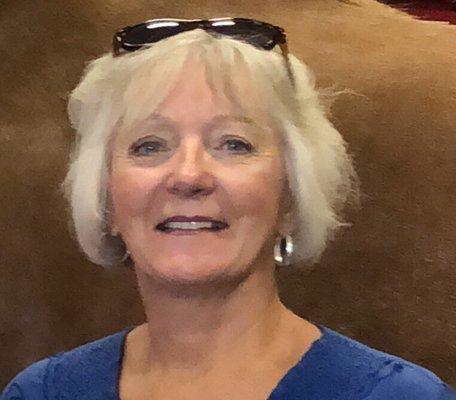 Jane E.