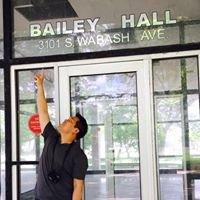 Bailey T.