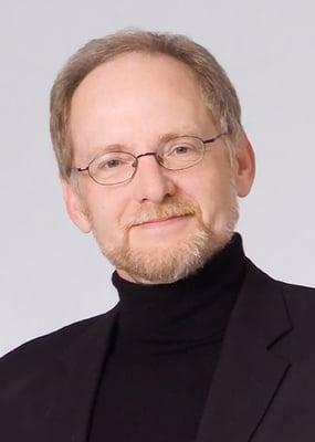 Pat N.