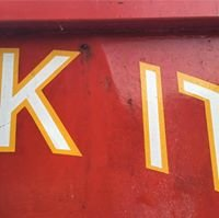 Kit C.