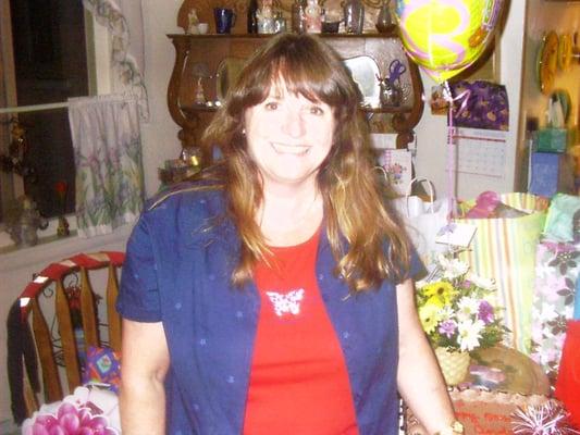 Cindy E.