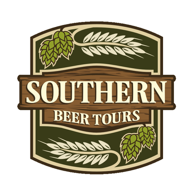 Southern Beer Tours S.