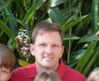 Greg R.