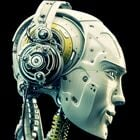 Bionic Swag 1.