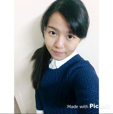 Yu Phyu T.