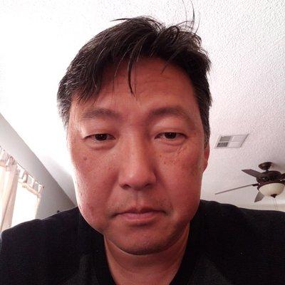 Dennis Y.
