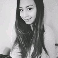Jasmin V.