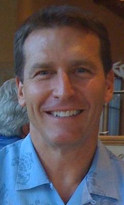 Chuck M.