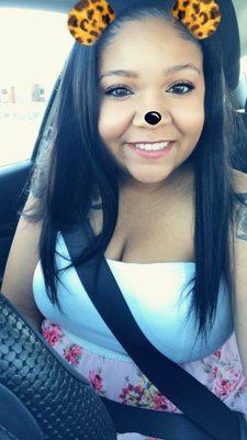 Jasmine G.