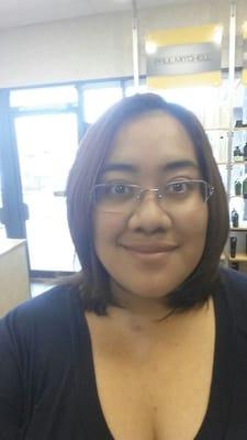 Susana G.