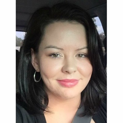 Natalie D.