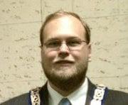 Matt L.