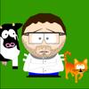 Yelp user Desmo K.