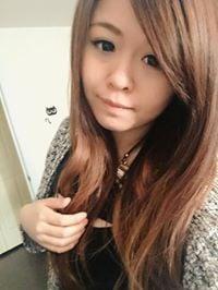 Jingjing L.