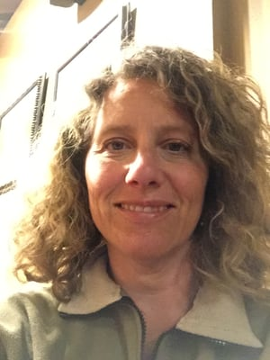 Dana C.