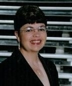 Mary Lou H.