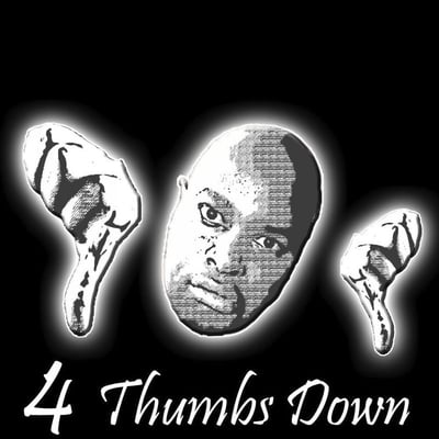 FourThumbs D.