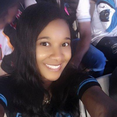 LaTonya K.