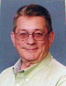 Daryl G.