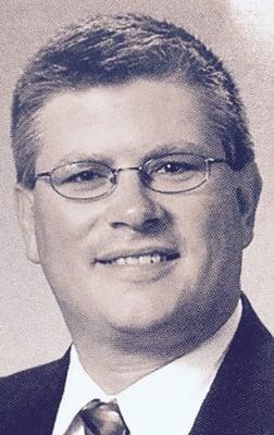 Pearce C.