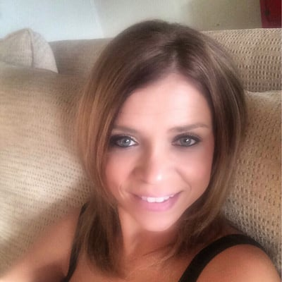 Melissa B.