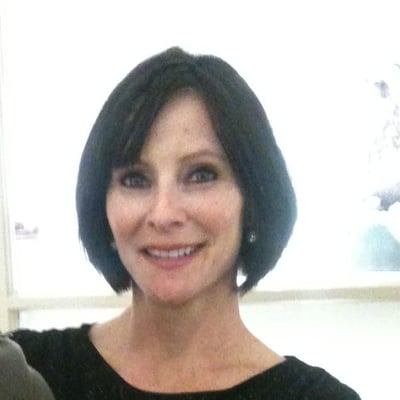 Jennifer C.
