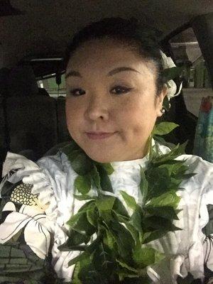 Mikako D.