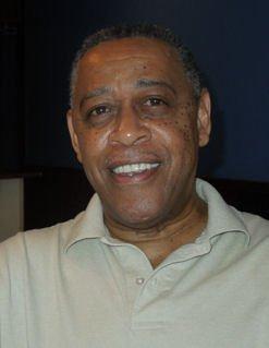 Rodney B.