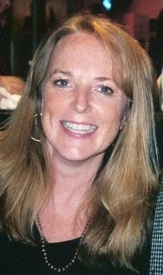 Karen L.