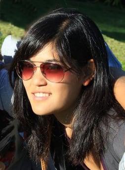 Erika K.
