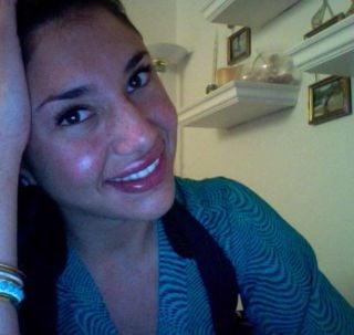 Dalia K.