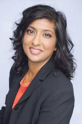 Meena N.