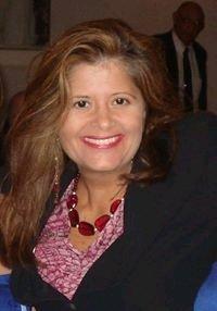 Roxanne R.
