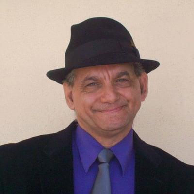 Vito D.
