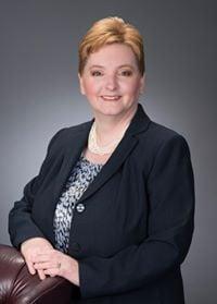 Heather Ermengarde G.