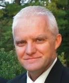 Randy L.