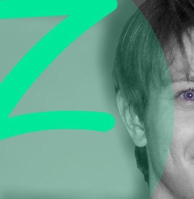 Mr Z.