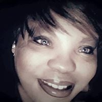 Charlene H.