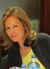 Rosanne D.