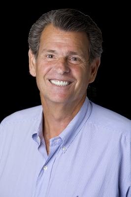 Richie R.