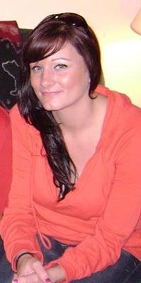 Becky C.