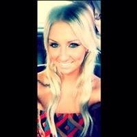 Brooke O.