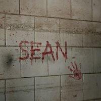 Sean T.