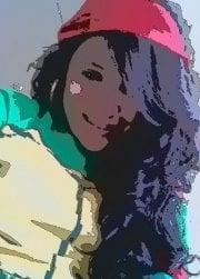 Alexina C.