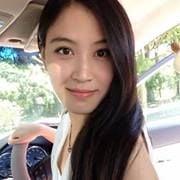 Xuan L.