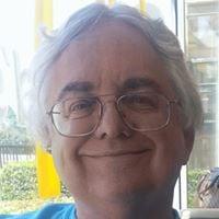 Bob J.'s profile photo