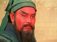 Qing W.