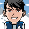 Yelp user Alex S.